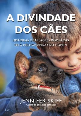 Divindade Dos Caes (A)