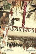 Dostoievski - Correspondencia 1838 - 1880