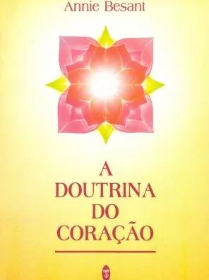 Doutrina do Coração (A)
