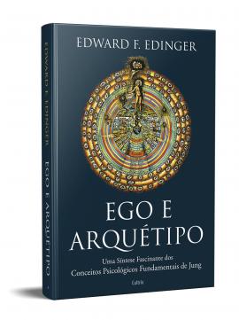 Ego E Arquetipo