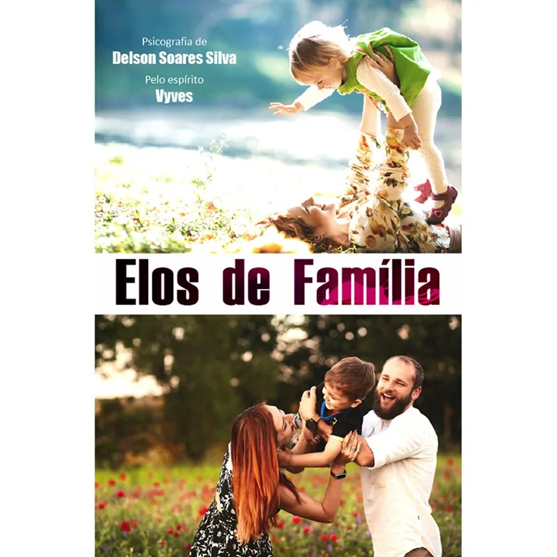 Elos de Família