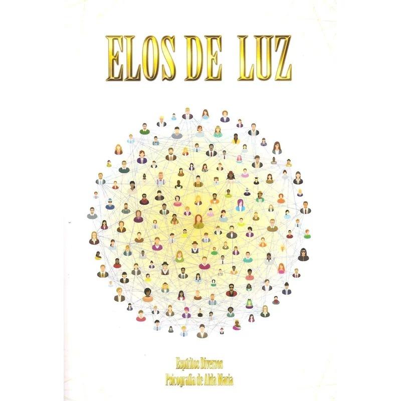 Elos De Luz