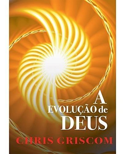 Evolução de Deus (A)