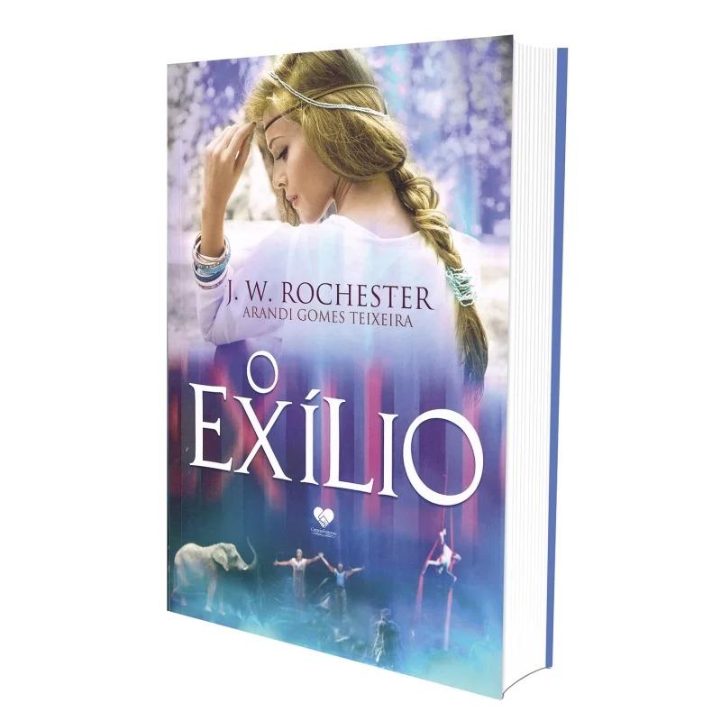Exílio (O)