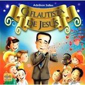 Flautista De Jesus (O)