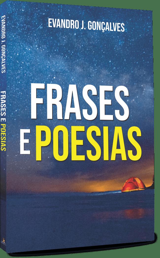 Frases e Poesias