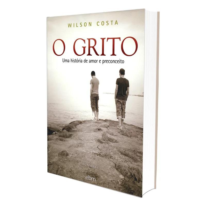Grito (O)
