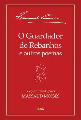 Guardador De Rebanhos E Outros Poemas (O)