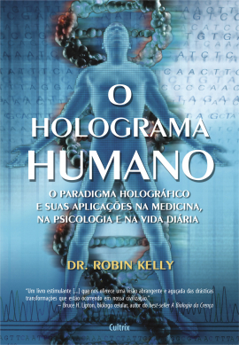Holograma Humano (O)
