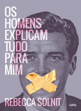 Homens Explicam Tudo Para Mim (Os)