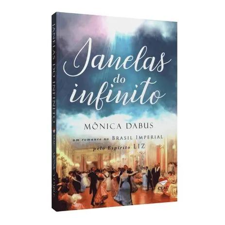 Janelas Do Infinito