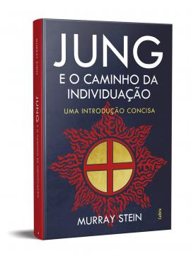 Jung e o Caminho Da Individuação