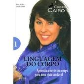 Linguagem Do Corpo (A) - Volume 1