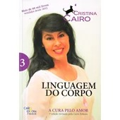 Linguagem Do Corpo (A) - Volume 3