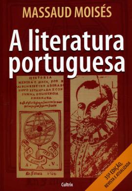 Literatura Portuguesa (A)