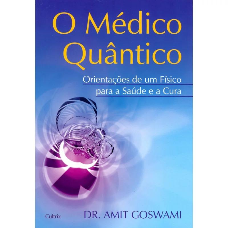 Medico Quantico (O)