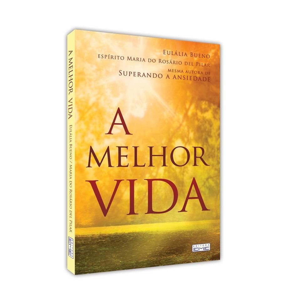MELHOR VIDA (A)