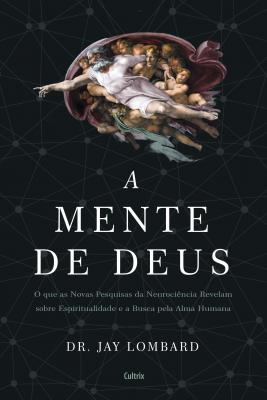 Mente De Deus (A)