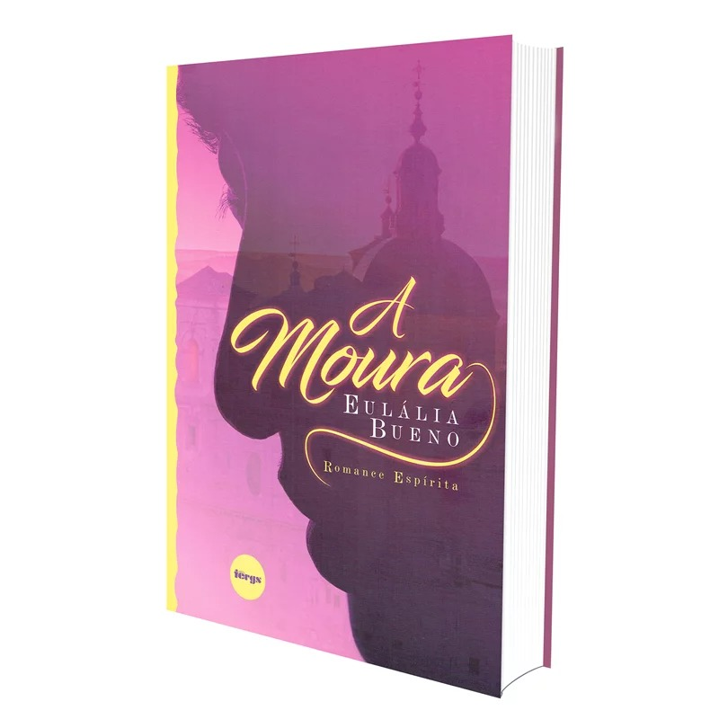 Moura (A)