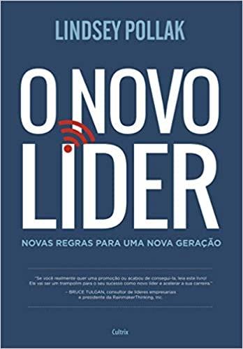 Novo Líder (O)