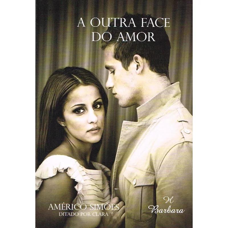 Outra Face Do Amor (A)