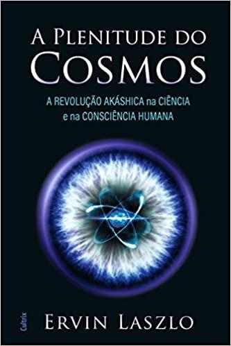Plenitude Do Cosmos (A)