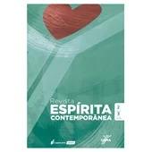 Revista Espírita Contemporânea - Vol. 3