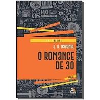 Romance De 30, O