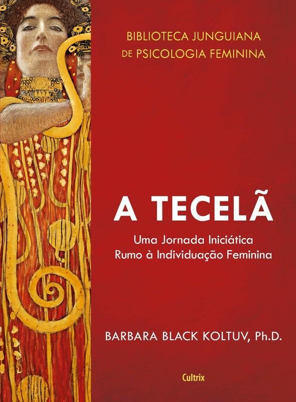 Tecela (A)