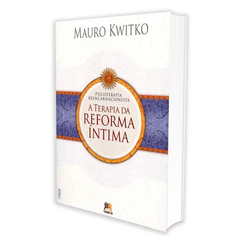 Terapia Da Reforma Intima