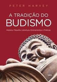 Tradição do Budismo (A)