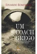 Um Coach Grego: Liderança Acolhedora E Autoconhecimento