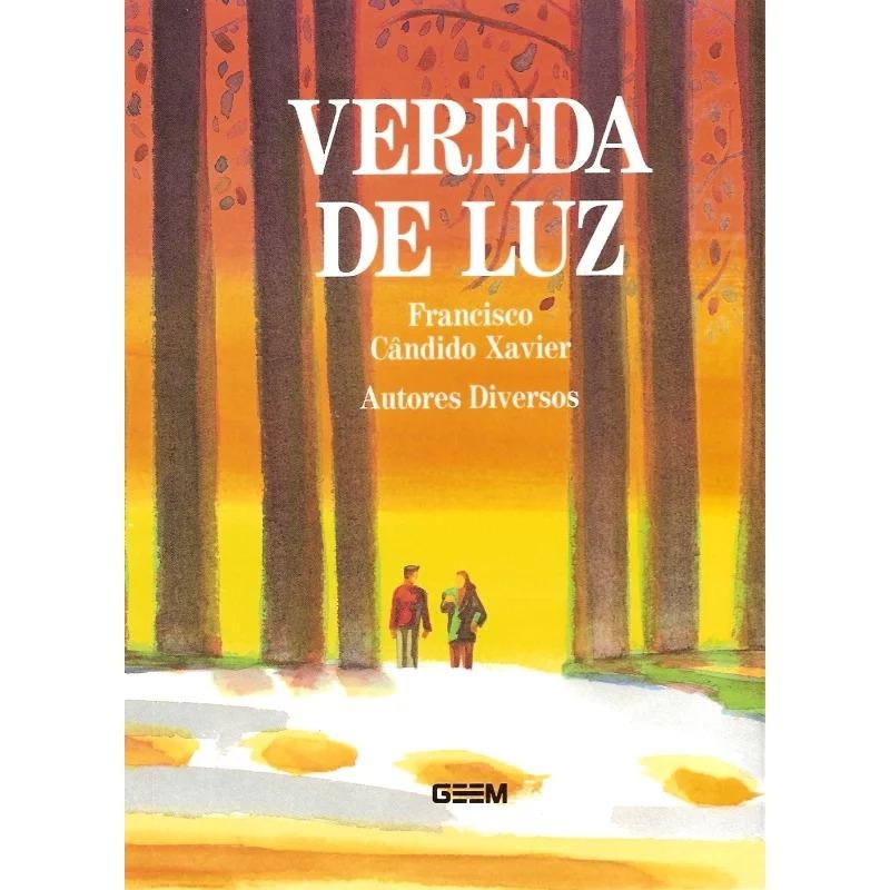 Vereda De Luz