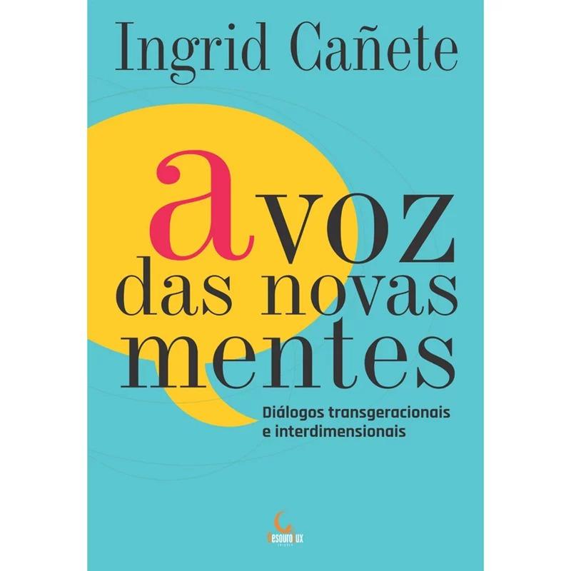 Voz Das Novas Mentes, A
