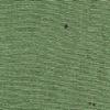 Verde108