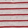 Vermelho405