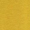 Amarelo827