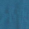 Azul750