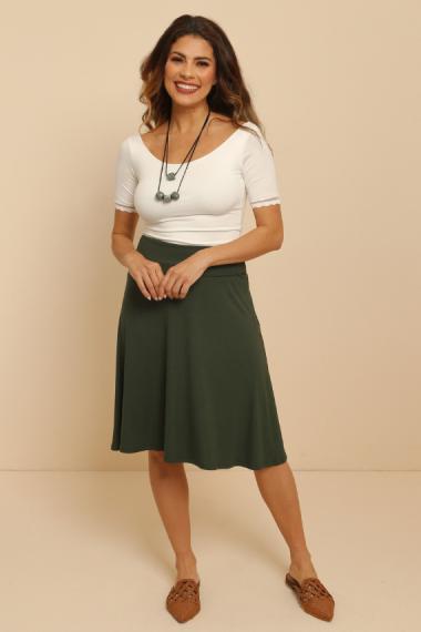 Saia Mimolê