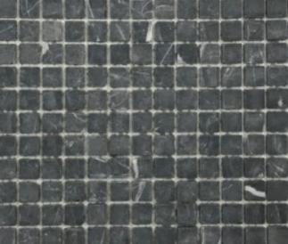 Pastilha de Pedra Jatoba 1,5 x 1,5 Ref: CP0004
