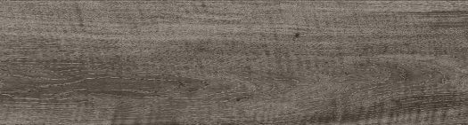 Piso Alfagres Carvalho Griggio 15x60Cm Cx.1,53m²