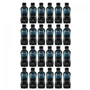 Bebida Energética Max Gamers 200ml - 24 Unidades