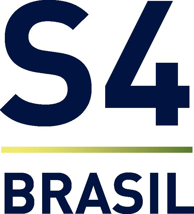 s4brasil