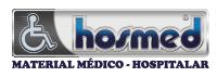 Hosmed produtos hospitalares