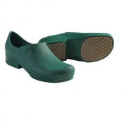 SAPATO STICKY SHOES WOMAN VERDE 37