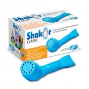 SHAKER CLASSIC