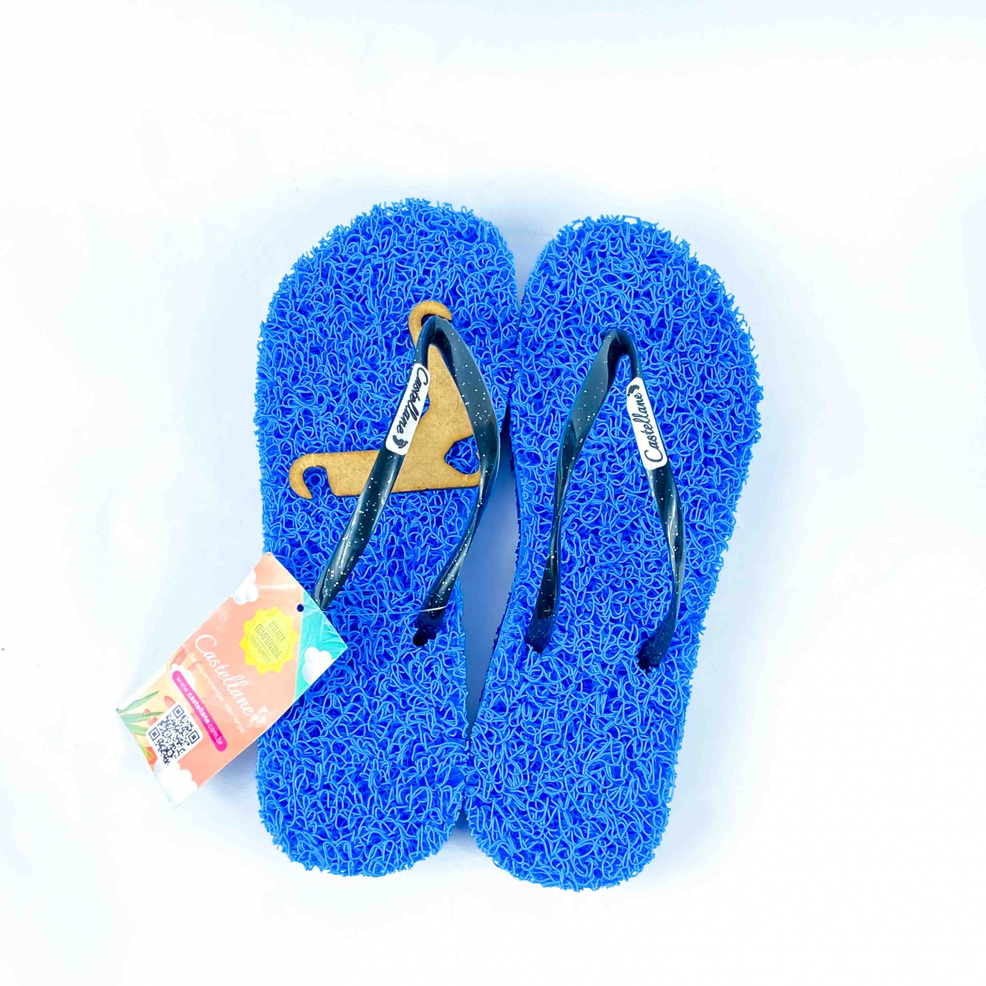 CHINELO CONFORT 33/34