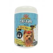 Mascara para Hidratação 500ml Savana