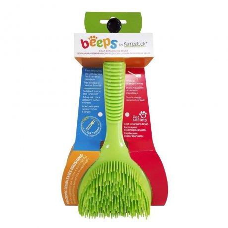 Escova Beeps