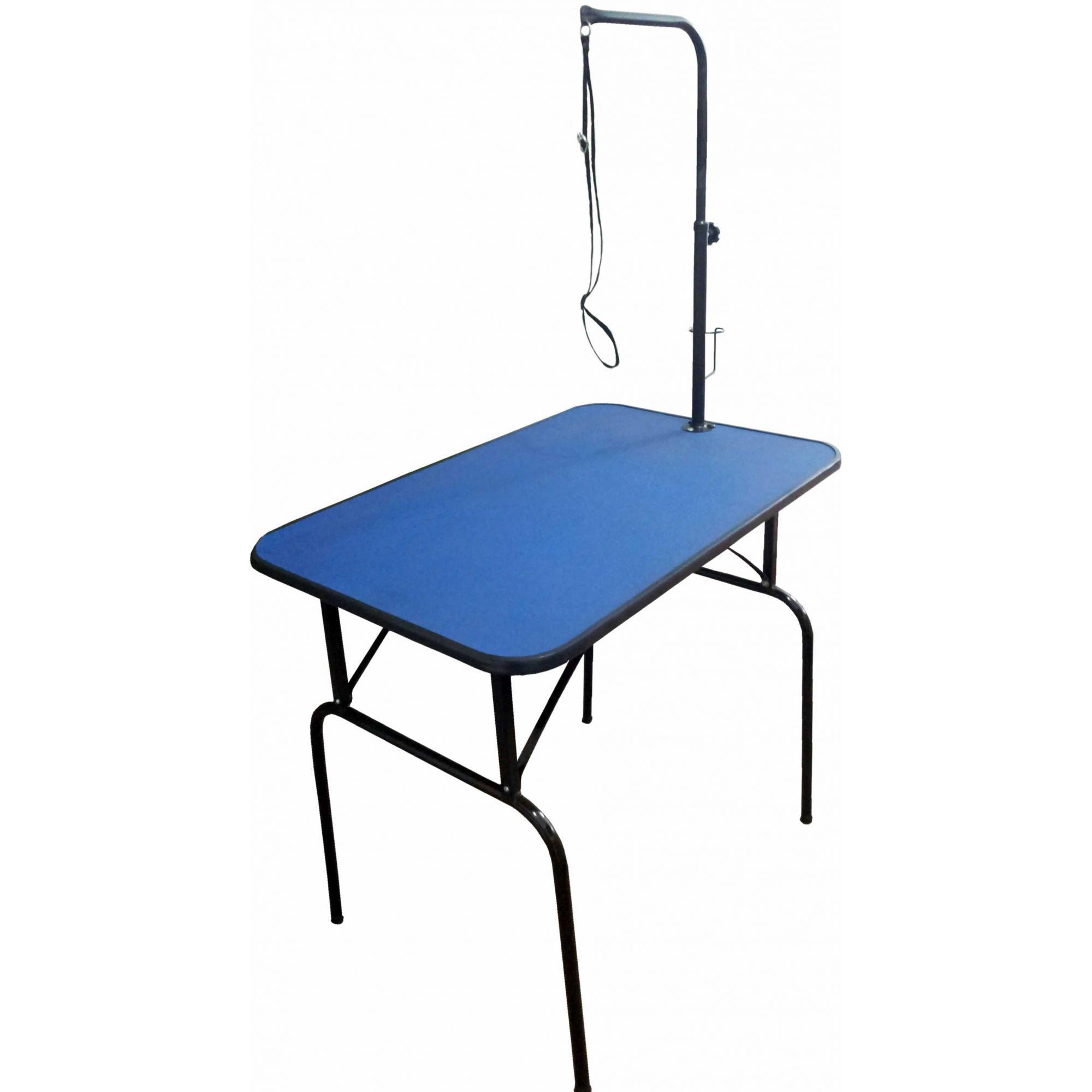 Mesa para Tosa Fixa